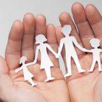 Tutela minori: la necessità di rinnovare i servizi per genitori e figli