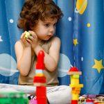 Autismo come gestire le sfide quotidiane legate all'emergenza Covid-19