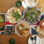 Big five e stile alimentare: la relzione tra personalità e scelta del cibo