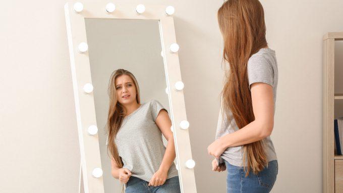 Soddisfazione sessuale e body image: differenze a seconda dell'orientamento sessuale