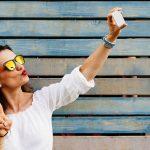 Social Network: come i like influenzano la percezione della propria bellezza