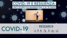 Covid-19 e resilienza: uno studio su bambini dai 5 ai 10 anni – Partecipa alla ricerca