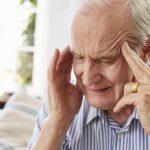 Covid-19: l'impatto nella vita degli anziani con demenza e nei caregivers
