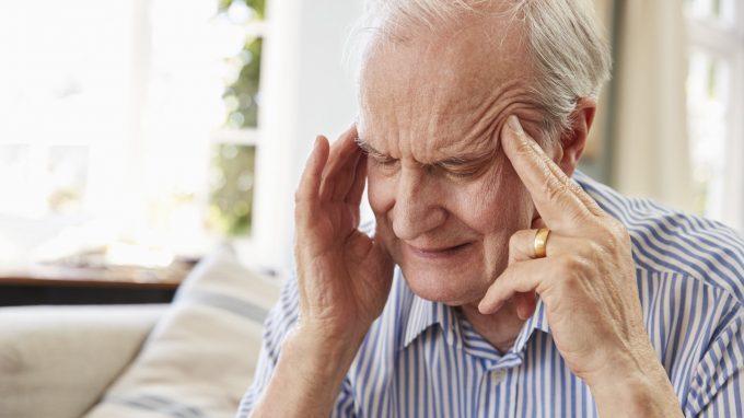 Covid-19 e demenza: l'emergenza sanitaria dentro un'emergenza quotidiana e futura