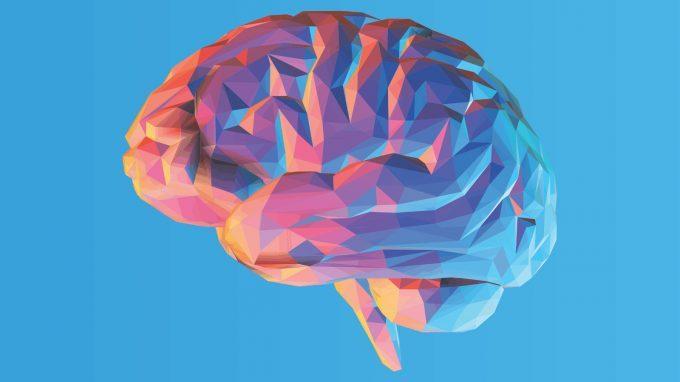 Il disturbo ossessivo compulsivo: le ricerche genetiche, neurobiologiche ed immunologiche
