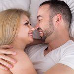 Desiderio sessuale: gli stimoli visivi maggiormente associati - Psicologia