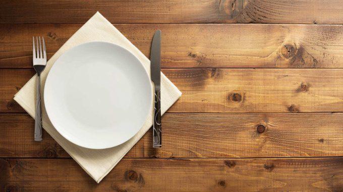 Il digiuno delle Sante e della moderna anoressia: perfezionismo e disgusto