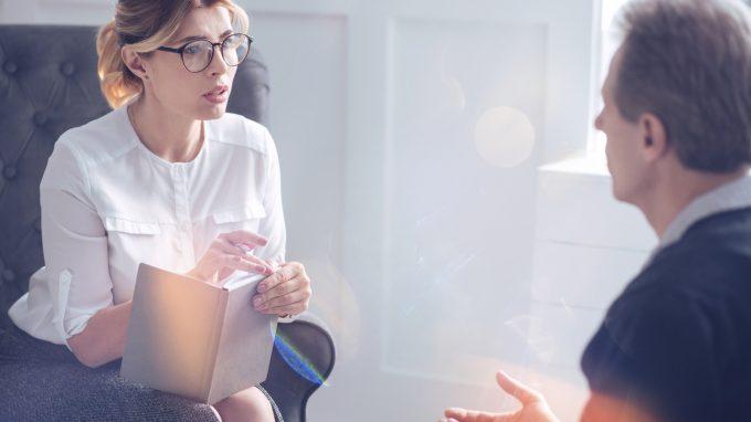 Disturbo bipolare: i benefici di una buona alleanza di lavoro