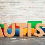 Disturbo dello spettro autistico: presenza di atipie motorie e implicazioni
