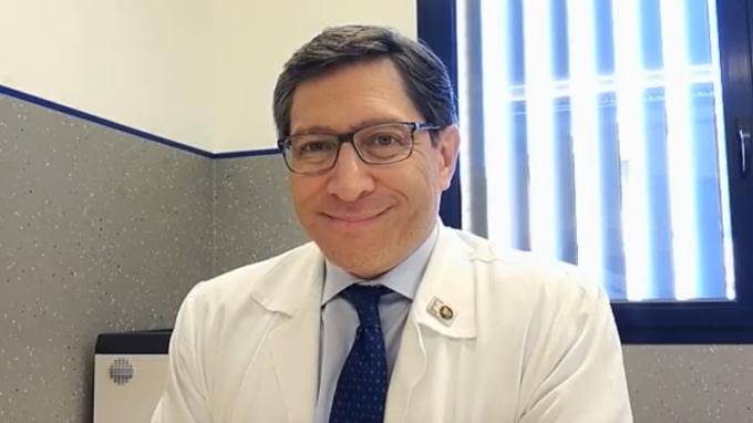 Una proposta euristica sul Disturbo di Panico – Video-intervista al Professor Giampaolo Perna