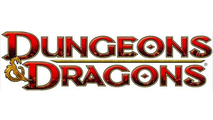 Dungeons and Dragons tra empatia e assorbimento
