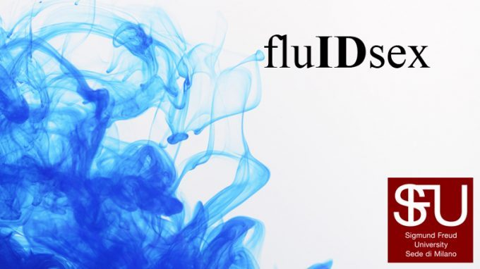 Ciclo mestruale e orientamento sessuale – Le risposte di FluIDsex alle domande dei lettori