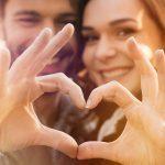 Attaccamento, disregolazione emotiva e relazioni di coppia - Psicologia