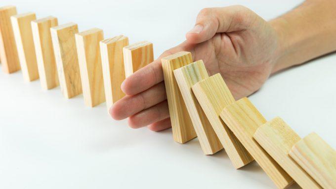 Impulsività e compulsività: un possibile punto di incontro