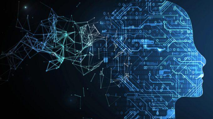 Intelligenza artificiale e evoluzionismo darwiniano