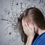 Ansia esistenziale: quale associazione con i tratti di personalità -Psicologia