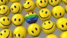 Terapie affermative per pazienti LGBT-Q+