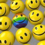 LGBT-Q+: il senso di appartenenza alla comunità e le terapie affermative