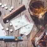 DBT per il disturbo borderline di personalità e il disturbo da uso di sostanze