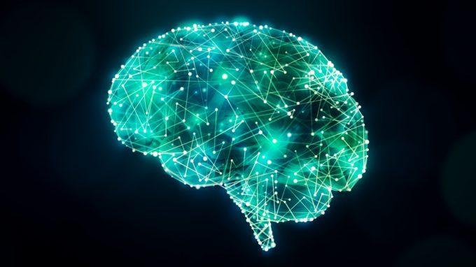 Terapia elettroconvulsivante e schizofrenia: a che punto siamo?