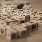Linguaggio, consapevolezza e responsabilità comunicazionale delle parole