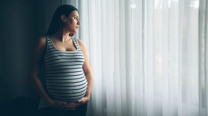 Miti sulla maternità: sviluppare uno stile di ragionamento efficace