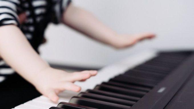 """Musicoterapia, """"arte effimera"""" ed efficace al tempo del coronavirus"""