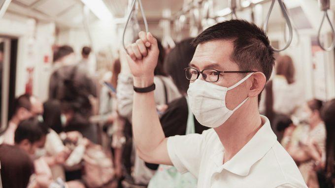 Pandemic Shaming: stigmatizzazione e ostilità nella storia delle epidemie