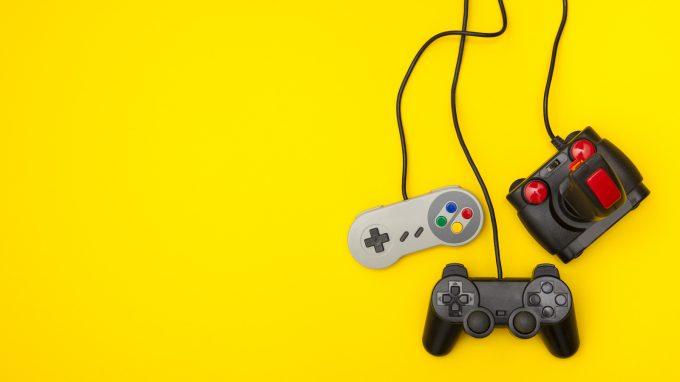 Un videogioco online per ridurre il pregiudizio etnico