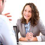 Psicologo del lavoro: conoscenze, competenze e ambiti di intervento