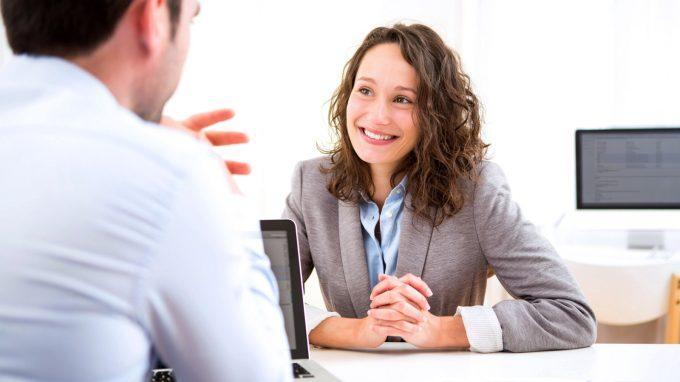 A cosa può servire la psicologia nei contesti di lavoro?