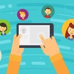Psicoterapia di gruppo: passaggio alla terapia online a causa del Covid-19