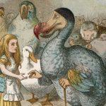 Psicoterapia e verdetto del Dodo il punto di vista di Rosenzweig