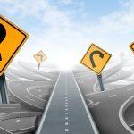 Ragione ed emozioni: il loro ruolo nei processi decisionali - Psicologia