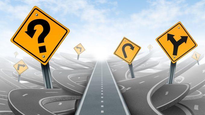 """Ragione ed emozione: compiere scelte responsabili """"emozionandosi"""""""