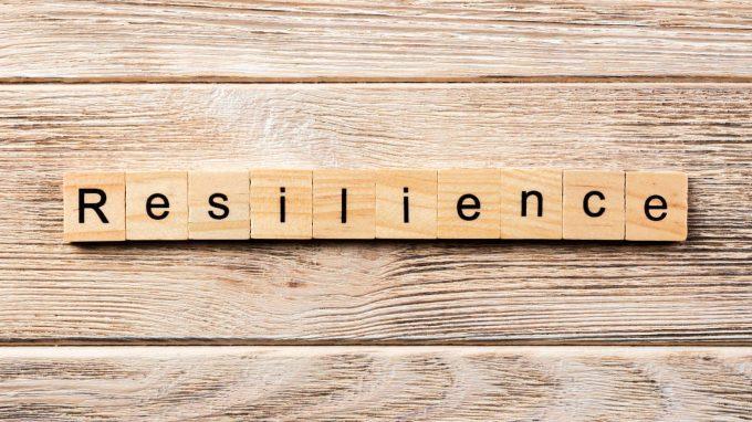 Dimensioni cognitive della resilienza