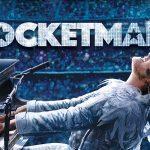 Rocketman: analisi in chiave LIBET della storia di vita di Elton John