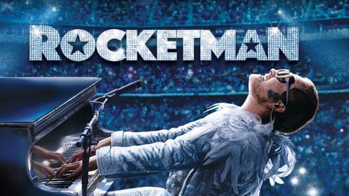 Rocketman – Storia di una psicoterapia in chiave LIBET