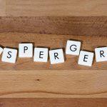 Scuola Futuro Lavoro la prima scuola per ragazzi Asperger Intervista