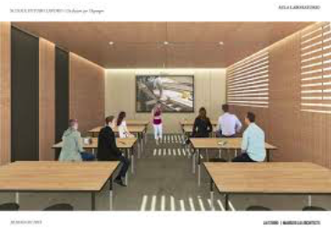 Scuola Futuro Lavoro la prima scuola per ragazzi Asperger Intervista Imm 2