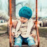 Separazioni e divorzi: gli aspetti giuridici e psicologici coinvolti - Psicologia