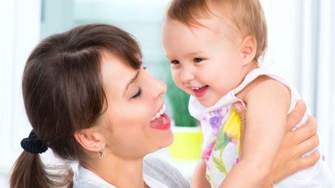 Sessismo e disparità nella cura dei figli: il gatekeeping