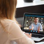 Terapia online: il cambiamento del setting terapeutico durante il Covid-19