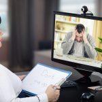 Psicoterapia online: i motivi del difficile decollo e l'attuale rivincita