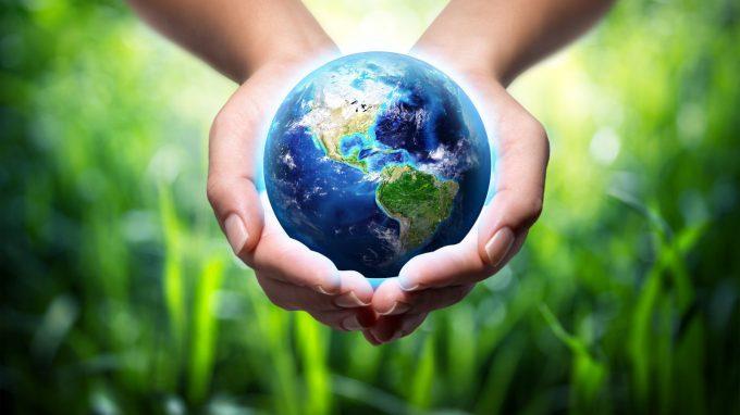 La nostra personalità influenza il nostro atteggiamento verso l'ambiente?