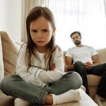 Alienazione genitoriale: il modello a quattro elementi della Dr.ssa Baker