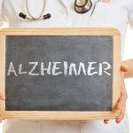 Alzheimer: verso nuove terapie per rallentarne il decorso - Neuroscienze