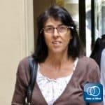 Lucilla Castrucci