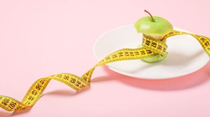 Curare i Disturbi dell'Alimentazione nel post-lockdown. Intervista agli esperti: Dr. Dalle Grave, Dott.ssa Calugi, Dott.ssa Bertelli, Dott.ssa Ramponi