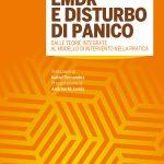 EMDR e disturbo di panico 2018 di Elisa Faretta Recensione del libro